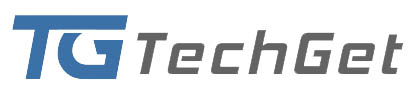 TechGet
